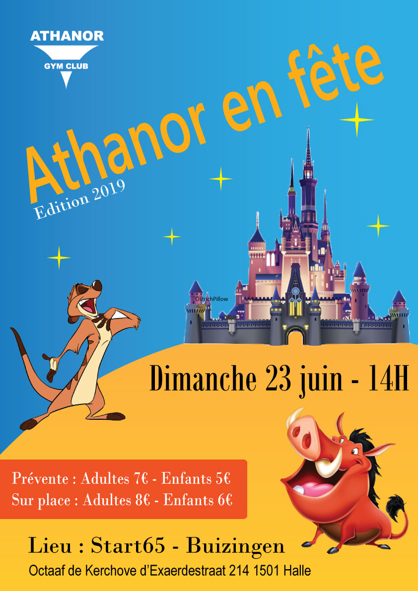 Athanor affiche v3